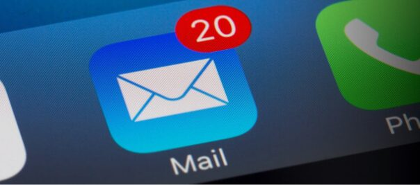 Email Marketing - Cornell Studios