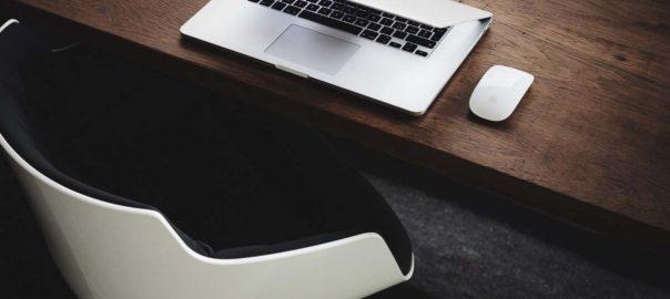 Web Design - Cornell Studios