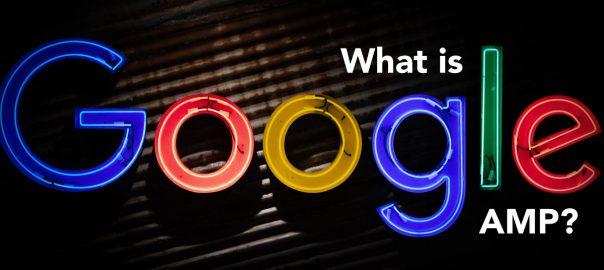 Google AMP - Cornell Studios