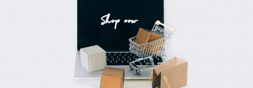 E-Commerce - Cornell Studios